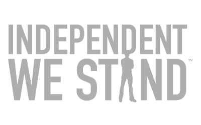 Independent We Stand partners with SnapRetail to help their small business members succeed