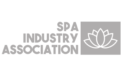 Spa Industry Association partners with uses SnapRetail to help reach their members
