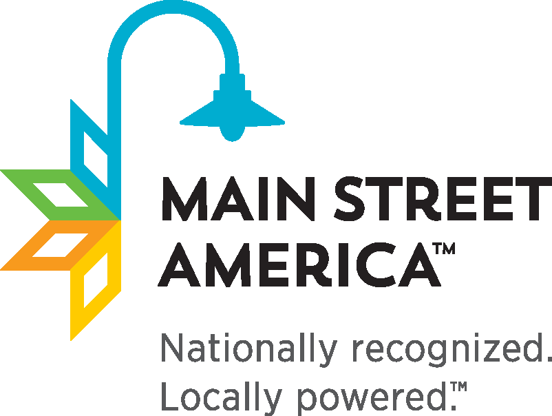 Main Street America partners with SnapRetail to help Small Business grow one main street at a time