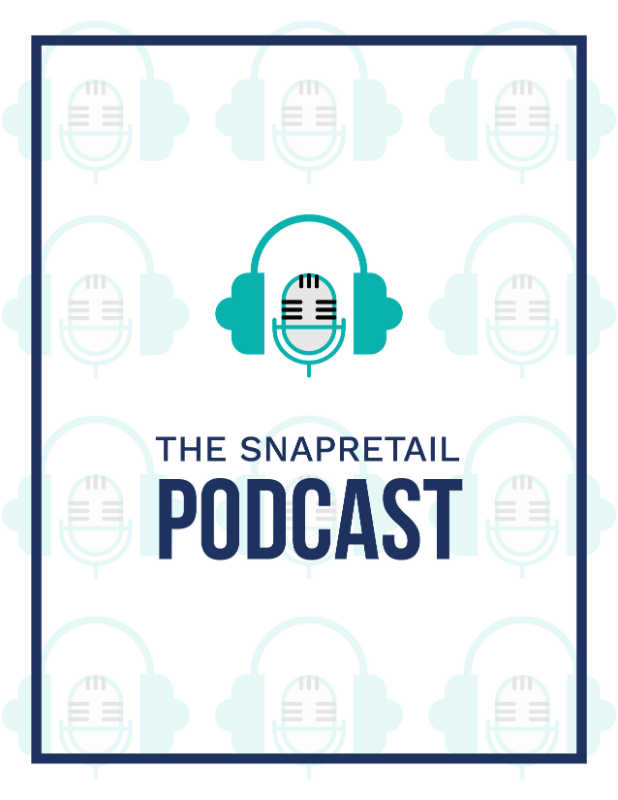 Our podcast episodes are targeted to help grow your small business with education on email, social media, and websites