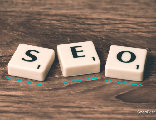 7 Common Local SEO Mistakes Made by Small Businesses