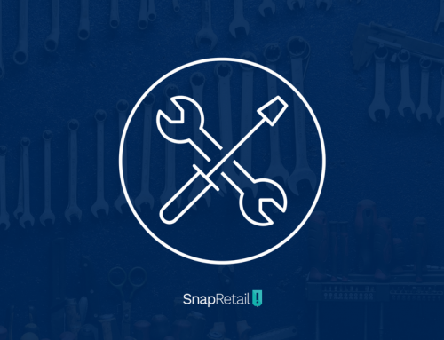 16 Free Tools for Digital Marketing