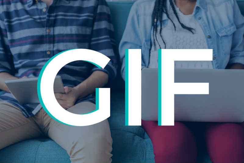 Gif-Small business marketing