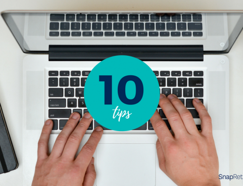 10 Email Best Practice Tips for Independent Retail Stores