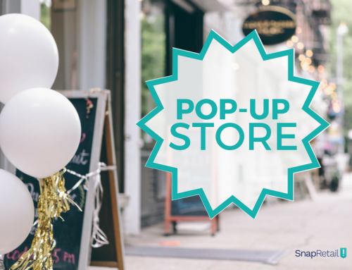 Top 8 Ways to Gather A Crowd At Your Pop-Up Store
