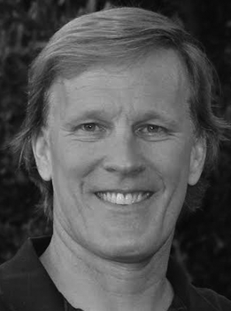 Brian Madson Headshot