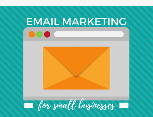 Email Marketing for Small Businesses [PART 1]