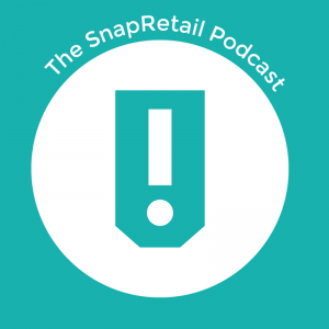 SnapRetail Podcast Episode 17: Getting more online reviews