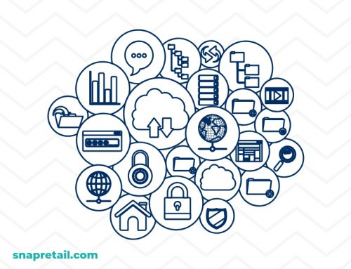 New to Omnichannel Marketing? 7 Things Every Retailer Should Know