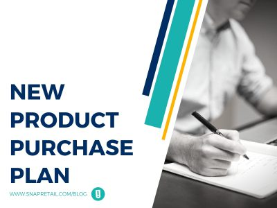 New Product Purchase Plans for Small Business