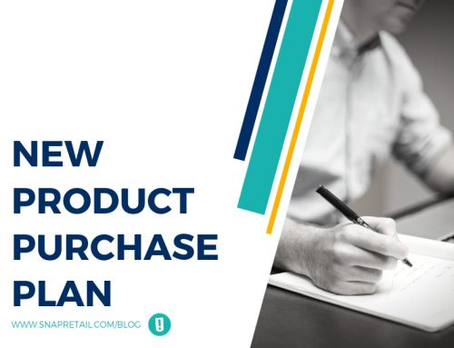 New Product Purchase Plan for Jewelers