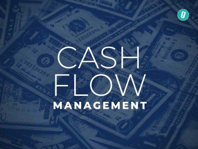 SnapRetail Blog - 7 Cash Flow Management Tips for Retail Businesses
