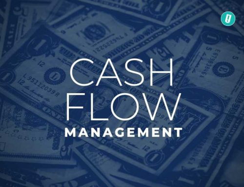 7 Cash Flow Management Tips for Retail Businesses