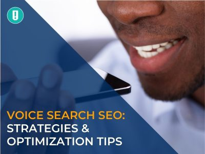 Voice Search SEO_ Strategies & Optimization Tips