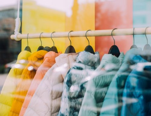 How to Maintain Health and Safety Standards in Retail